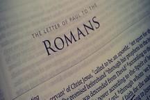 Romans216x144